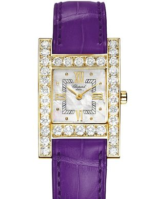 Chopard Your Hour 136621-0001