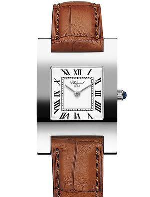 Chopard Your Hour 127405-1001