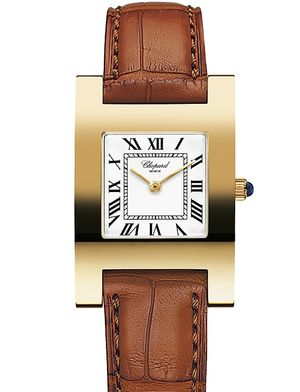 Chopard Your Hour 127405-0001