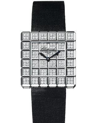 Chopard Ice Cube 136815-1002