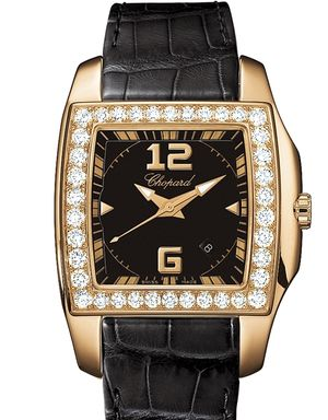 Chopard Two O Ten 137468-5001