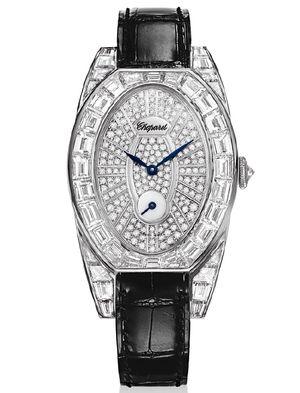Chopard L'heure du Diamant 137142-1001