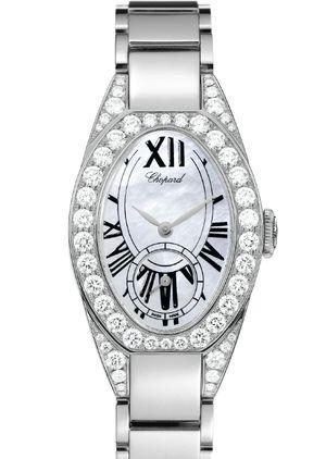 Chopard L'heure du Diamant 107228-1002