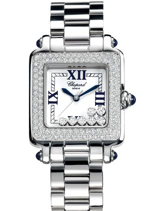 Chopard Happy Sport Square 278358-2004