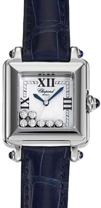 Chopard Happy Sport Square 278325-3006