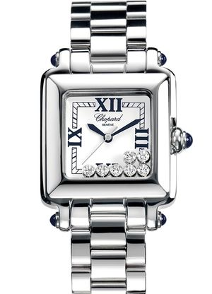 Chopard Happy Sport Square 278349-3006