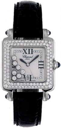 Chopard Happy Sport Square 278361-2003