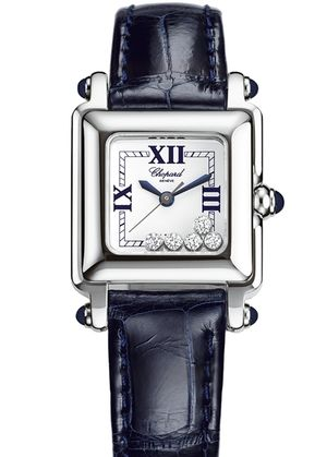 Chopard Happy Sport Square 278892-3004