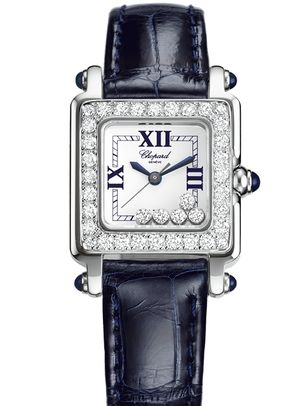 Chopard Happy Sport Square 278894-2004