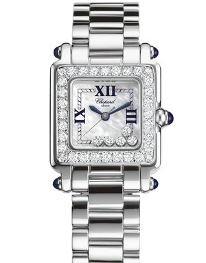 Chopard Happy Sport Square 278895-2004