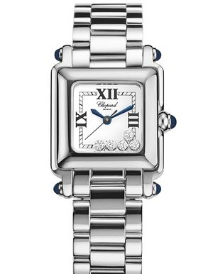 Chopard Happy Sport Square 278893-3006