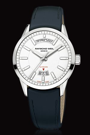 Raymond Weil Freelancer 2720-STC-30001