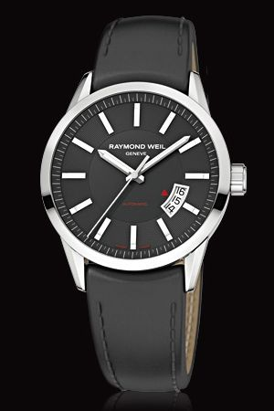 Raymond Weil Freelancer 2730-STC-20001