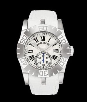 Roger Dubuis Easy Diver SED40 14 C9.W CPG3.7AR