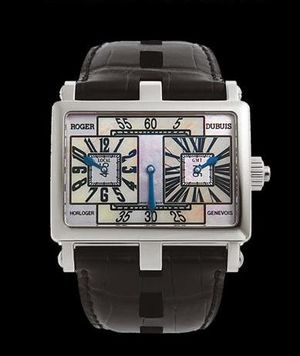 Roger Dubuis Too Much T31 2147 0 N126A.7ADT