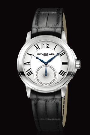 Raymond Weil Tradition 9578-STC-00300