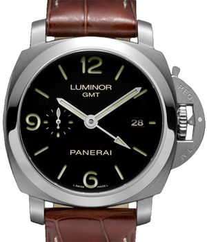 Officine Panerai Luminor PAM00320