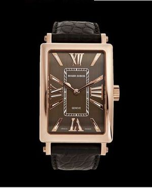 M32 21 5 OB:ST.52 Roger Dubuis MuchMore