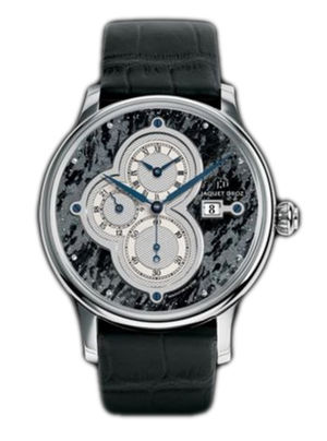 J015134208 Jaquet Droz Astrale Twelve Cities