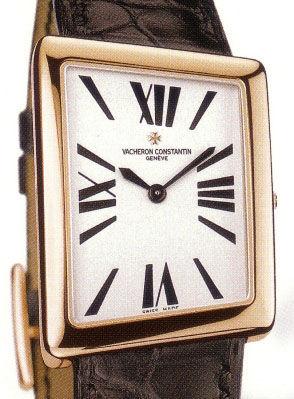 Vacheron Constantin 1972 37010/000R-8846