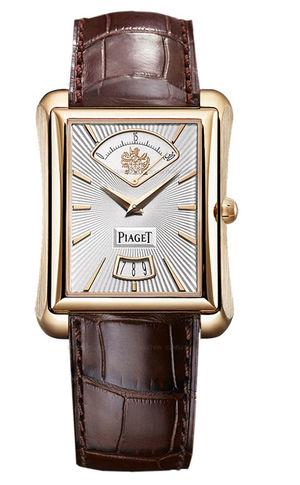 Piaget Black Tie Emperador G0A33071