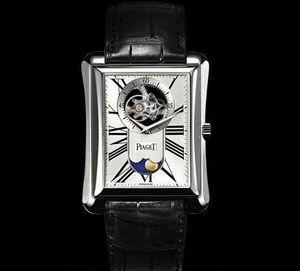 Piaget Black Tie Emperador G0A31121