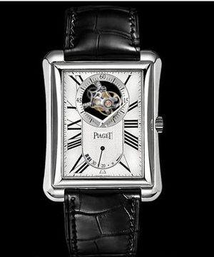 Piaget Black Tie Emperador G0A31115