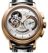 Zenith Chronomaster Old model 18.0240.4023/01.c495