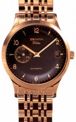 62.1125.680/21.m1125 Zenith Elite