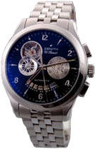 Zenith Chronomaster Old model 03.0510.4021/21.m510