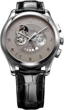 Zenith Chronomaster Old model 03.0520.4021/76.c492