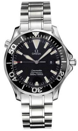 2264.50.00 Omega Seamaster