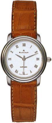 0096-1127-55 Blancpain Ladybird