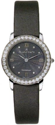 Blancpain Ladybird 0096-192an-52