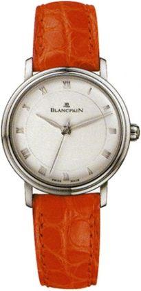 6102-1127-95 Blancpain Ladybird