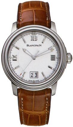 2150-1127-53b Blancpain Leman Ultra-Slim