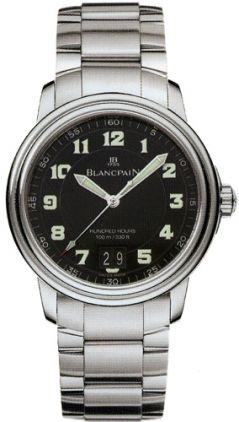 2150-1130m-71 Blancpain Leman Ultra-Slim