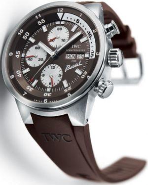 IW3782-04 IWC Aquatimer