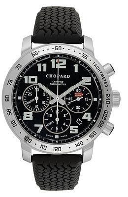 168920-3001 Chopard Mille Miglia