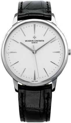 86180/000g-9290 Vacheron Constantin Patrimony
