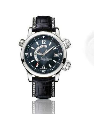 Q1706480 Jaeger LeCoultre Master Extreme