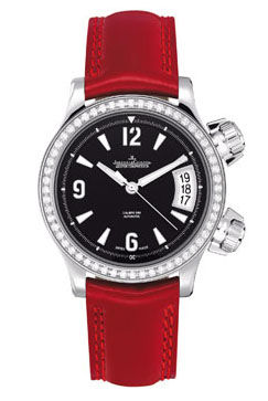 1728471 Jaeger LeCoultre Master Extreme