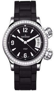 Q1728771 Jaeger LeCoultre Master Extreme