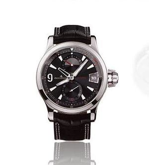 Jaeger LeCoultre Master Extreme Q1738471