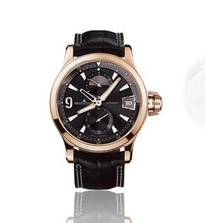 Q1732441 Jaeger LeCoultre Master Extreme