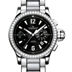 Jaeger LeCoultre Master Extreme Q1748171