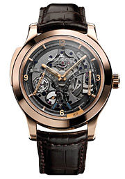 Q1642450 Jaeger LeCoultre Master Grande Tradition