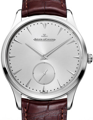 Jaeger LeCoultre Master Ultra Thin 1358420