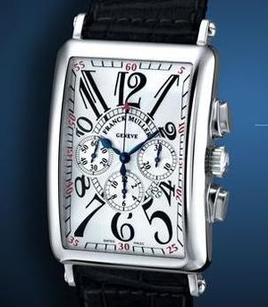 1200 CC AT Franck Muller Long Island
