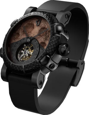 RJ Romain Jerome Air Moon Dust TO.MB.HL.FB.BBBB.00
